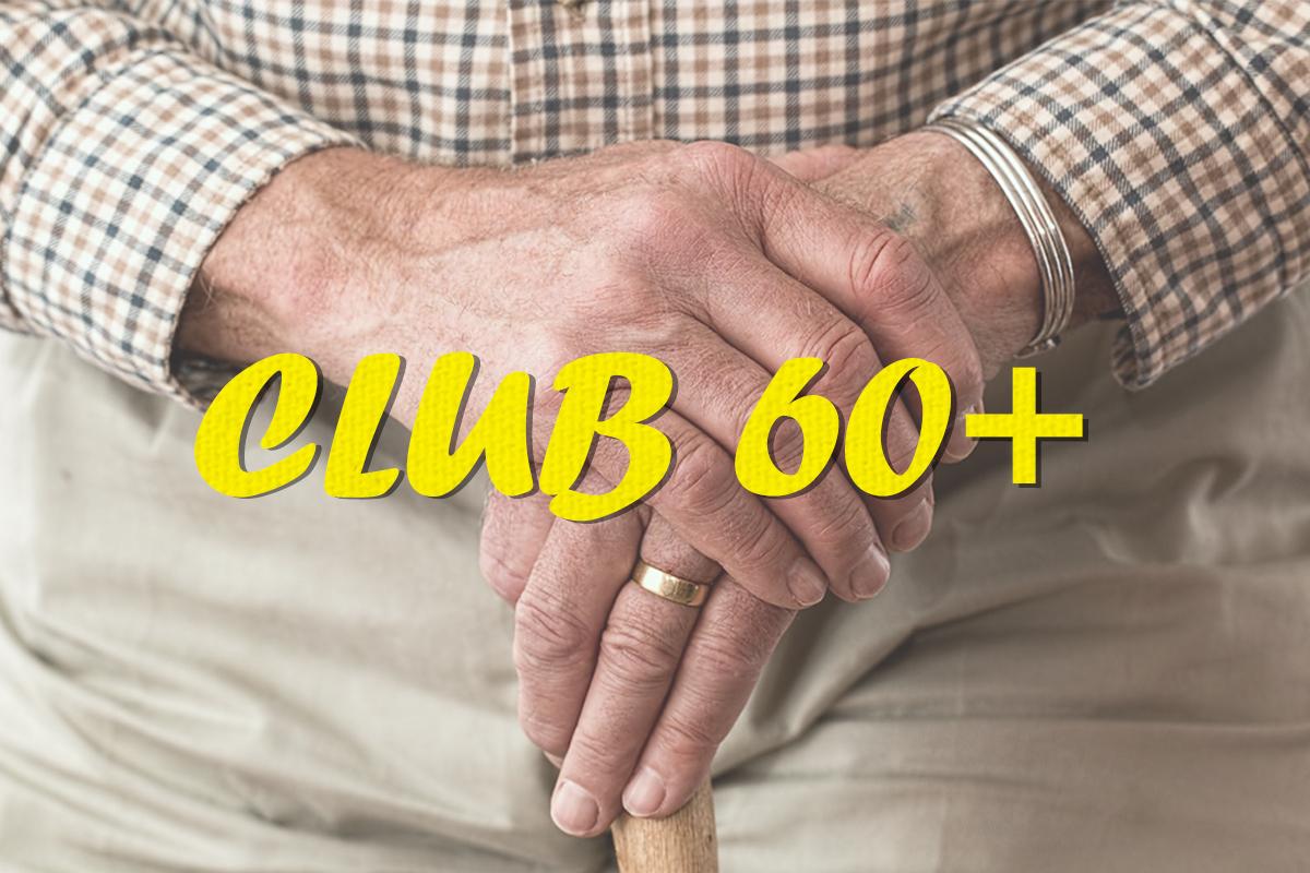 club60