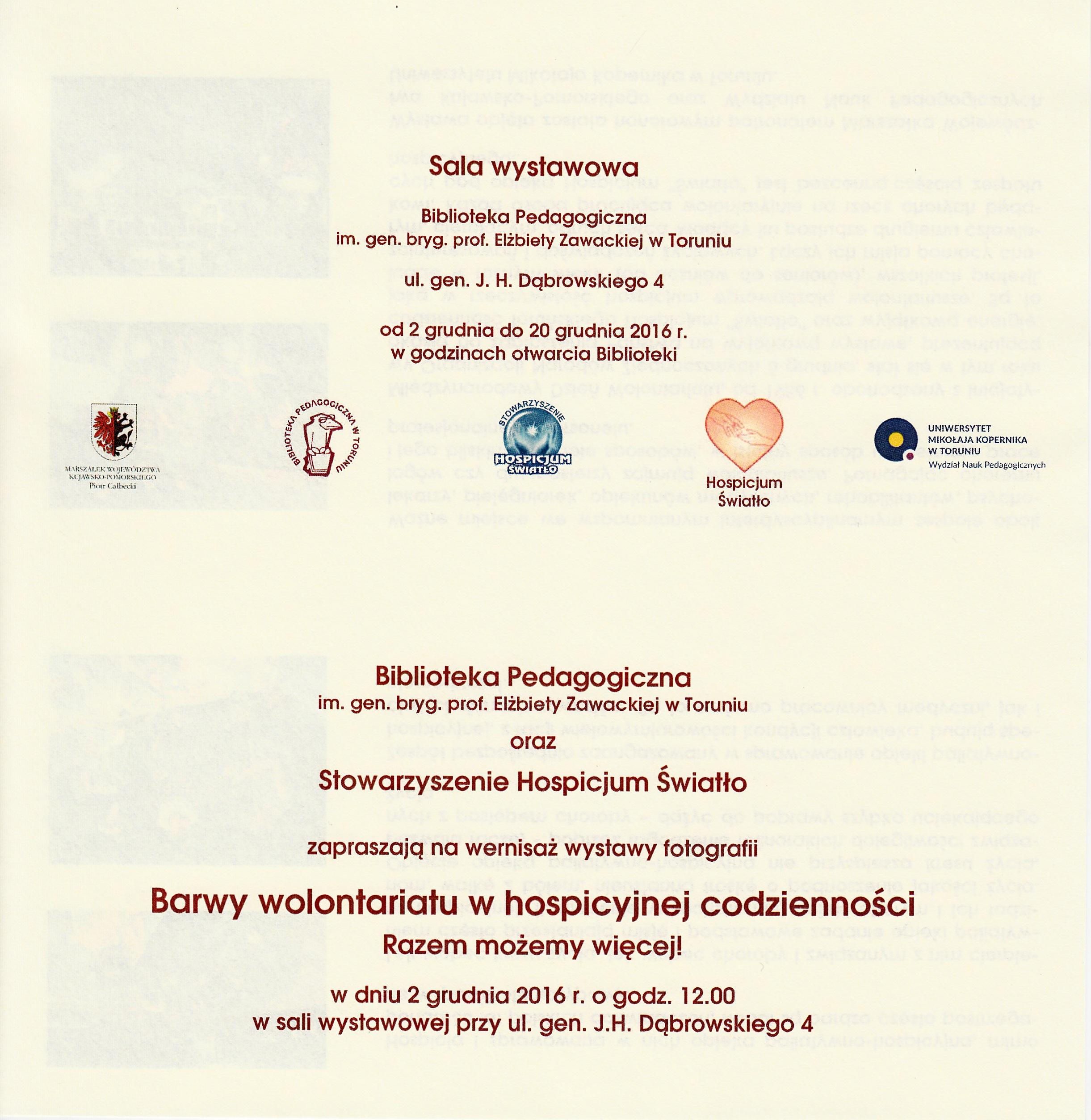 hospicjum-zaproszenie-str-1