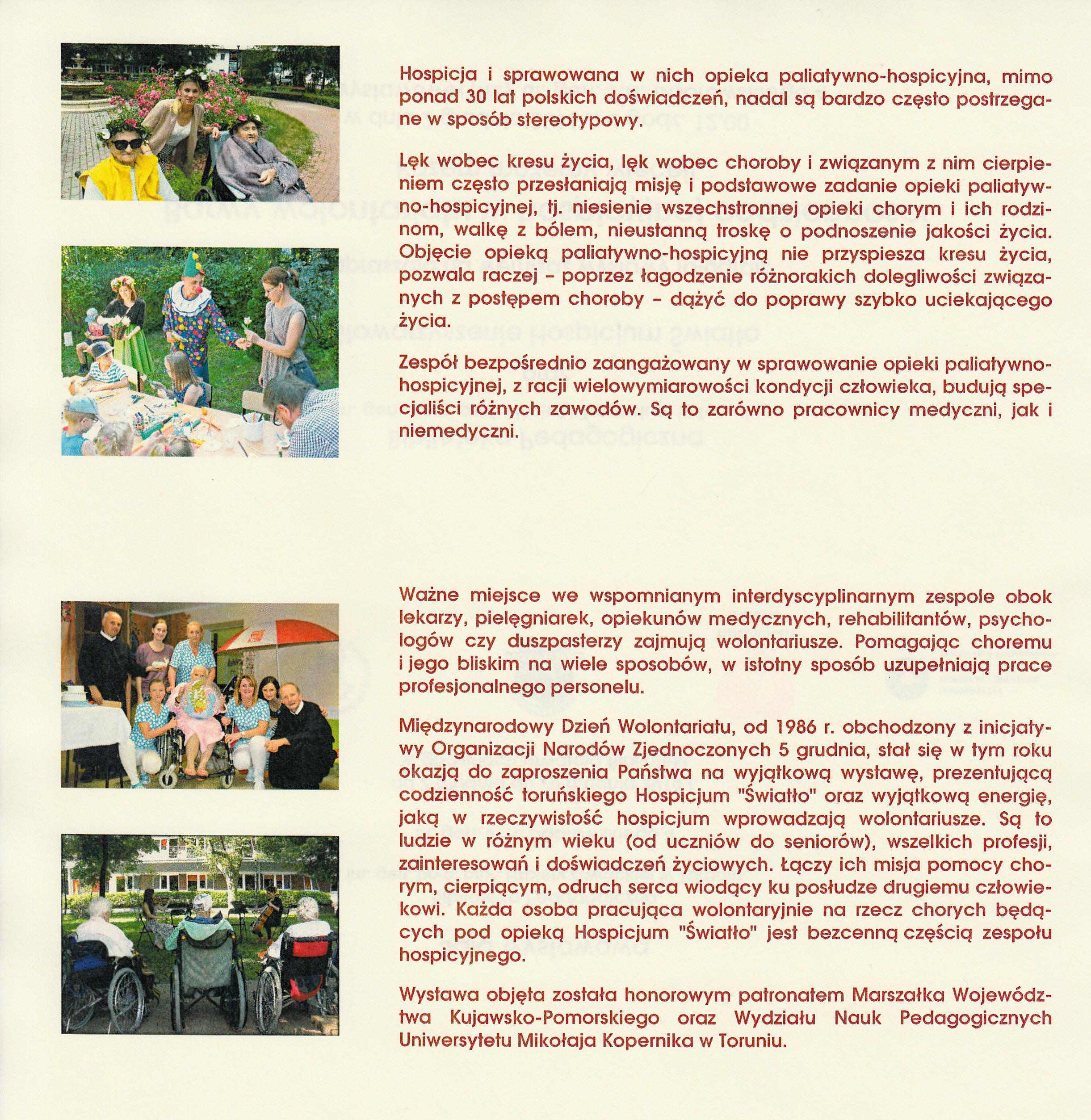 hospicjum-zaproszenie-str-2