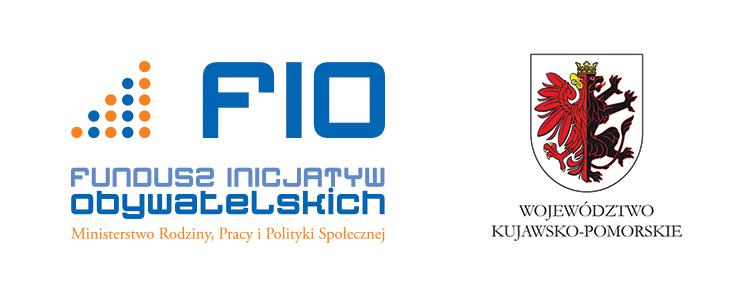 fio-kuj-pom