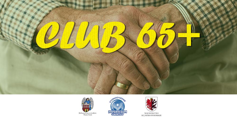 club 65+