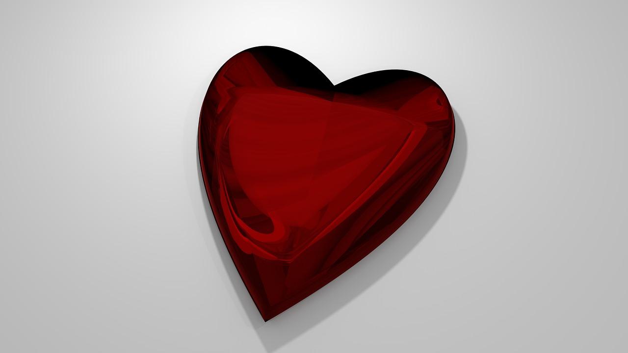 heart-1078771_1280