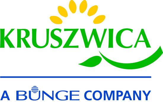 20120214_kruszwica_LOGO