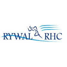 Rywal RHC Toruń