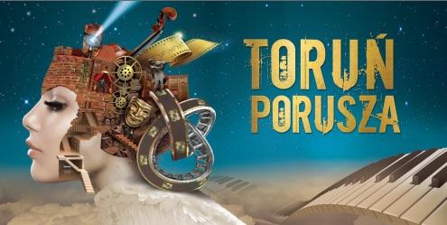 TORUN_PORUSZA_poziom