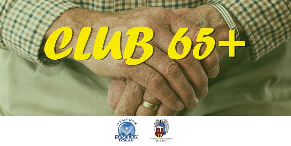 club 65+_obrazek-2